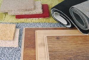 Mikä on paras lattianpäällyste lattialämmitykseen?